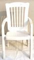 塑料椅,休閑椅,沙灘椅
