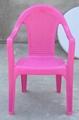塑料椅,沙灘椅,休閑椅