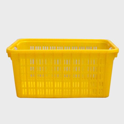 塑料週轉箱 1