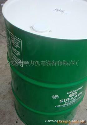 廣東廣州珠江三角洲壽力專用油 2