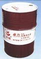 中山珠海長城統一潤滑油機油