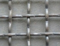 crimped wire mesh  3
