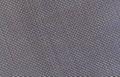 black wire cloth 4