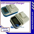 LCD Universal Charger for GLUC036 (Hot Product - 2*)