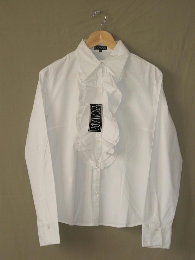女式衬衫 2