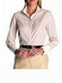 女式衬衫 5
