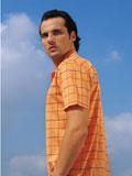 男式衬衫 2