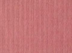 Modal/Bamboo blended fabric