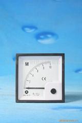 指針式米表
