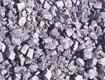 ferro silicon, silicon, magnesium, strontium, calcium carbdie, alu master alloys