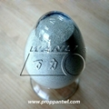 ceramic proppant 1