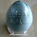 ceramic proppant 3
