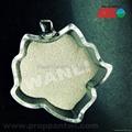 ceramic proppant 2