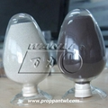 High quality and low price ceramic proppant 2