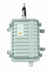 电力设备防盗报警系统分机(DL-110A)