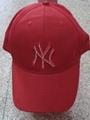 Baseball Cap,baseball cap with stone