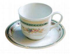 cup & saucer sets
