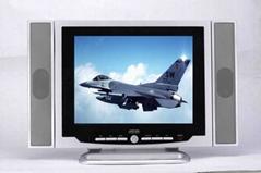 液晶电视产品