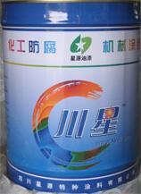 环氧聚氨酯防腐漆