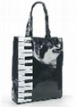 piano keyboard bag