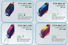 Compatible Cartridges For Canon p1