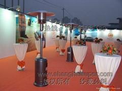 取暖器租赁,租赁取暖器,上海取暖器租赁