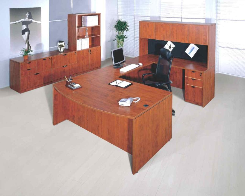 Office furniture chairs melamine china manufacturer for Furniture companies