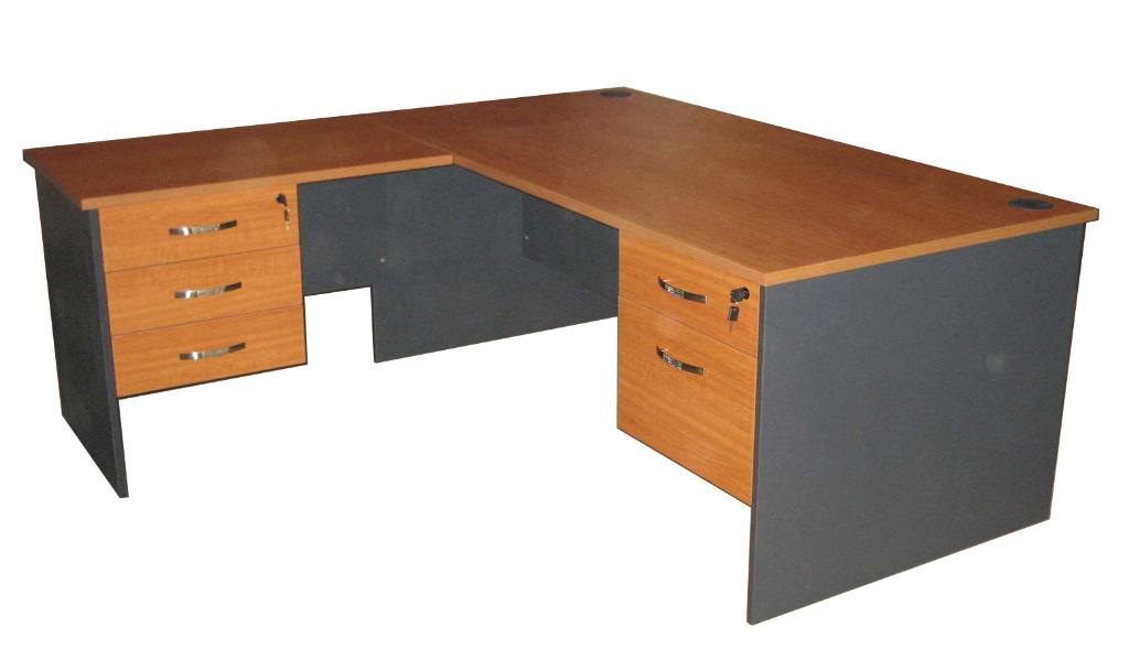 Office Furniture Chairs Melamine China Manufacturer