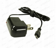 Wall Home Charger and Skin for Sony XPERIA Z L36h High Quality Travel Charger