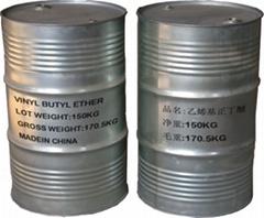 Vinyl butyl ether