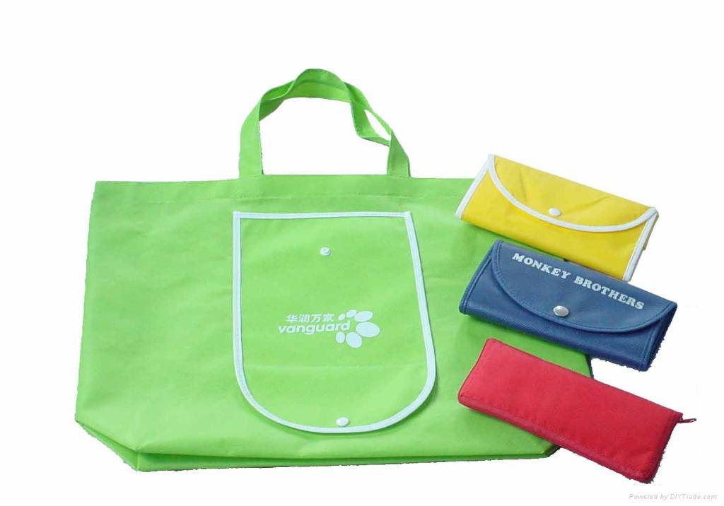 сумки-трансформер тканевые с логотипом ролях: