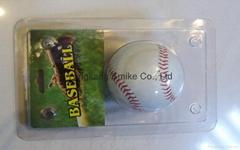 棒球/吸塑包裝