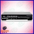 USD60 H.264 Network Standalone DVR 4ch
