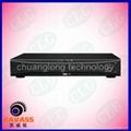 USD138 16CH H.264 DVR/ Standalone