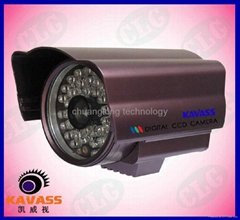 Good quality IR waterproof cctv camera Security Camera