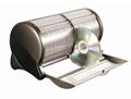 CD box 1