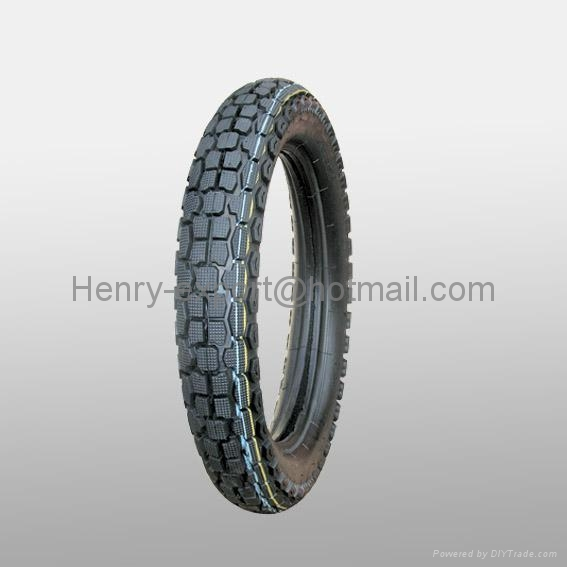 Motorcycle tyres-bicycle tires 1