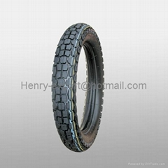 Motorcycle tyres-bicycle tires