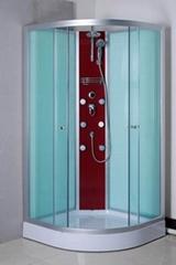 shower room HX-6005