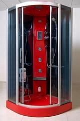 shower enclosure HX-8036