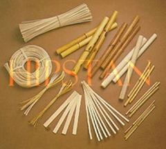rattan cane material