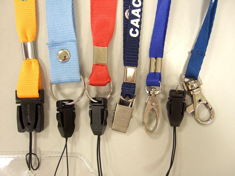 电话绳 1