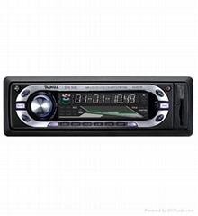 车载DVD播放器  DH-506