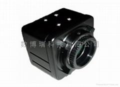 數博瑞工業相機SUP-CAM130萬300萬高清工業數字相機