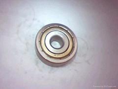 碳鋼軸承6300、6301、6302、6303、6304