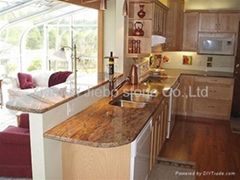 countertop, vanity top, kitchen top, bashroom top