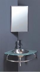 Glass Basin (HFG-8043)