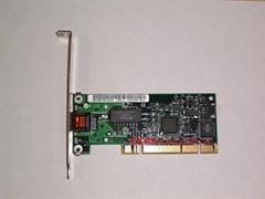 Intel82559服務器網卡