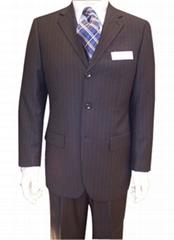 suit,mens suit, business suit, formal suit