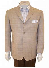 suit, mens suit, business suit, formal suit